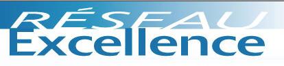 Réseau_Excellence