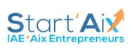 LogoStartAix