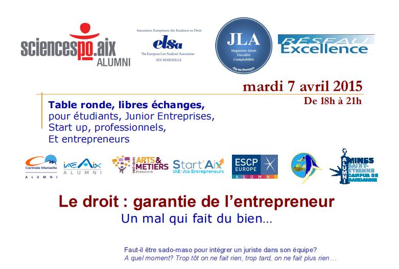 Le_Droit_:_Garantie_de_l'entrepreneur