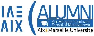 Association des diplômés de l'IAE Aix