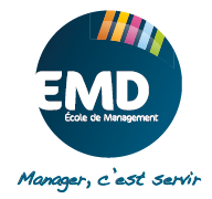 LogoEMD