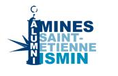 ISMIN (Gardanne)