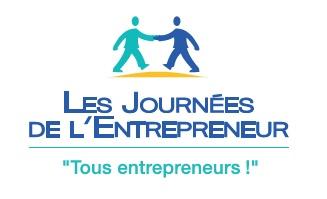 Les Journées de l'Entrepreneur