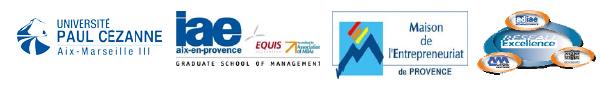 JDE 2008 logos