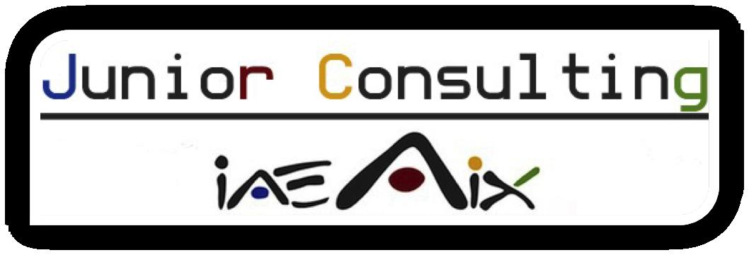 LogoJuniorConsulting