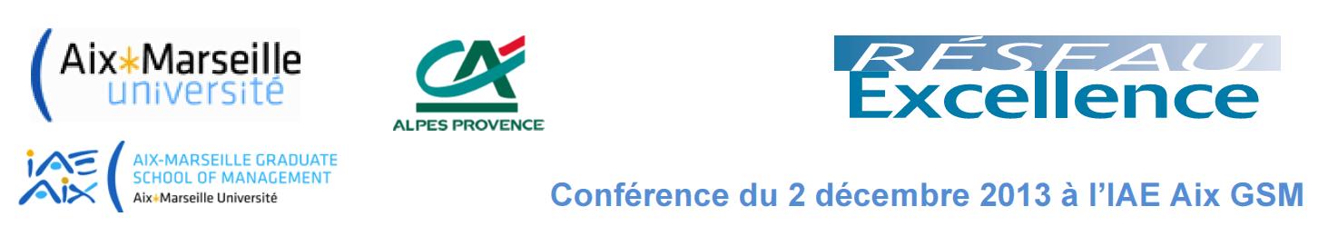 LogoConf2decembre