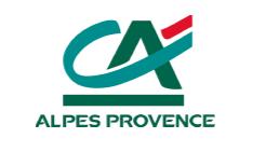 Logo CA2