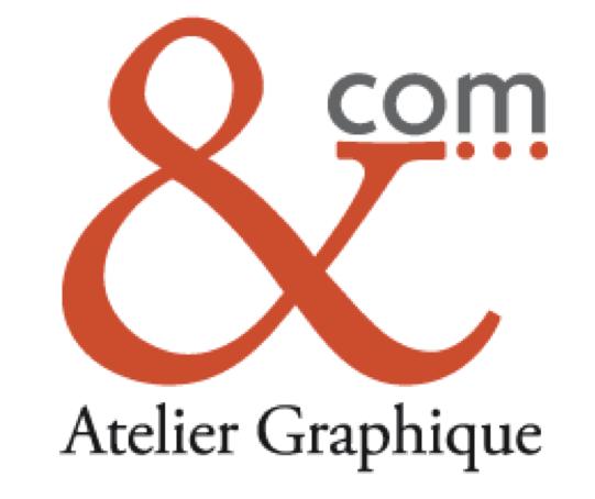 Logo&COM