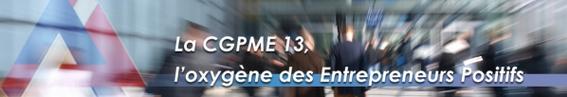 CGMPE13