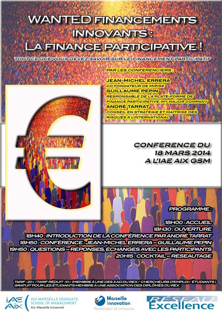 AFF conférence 18 mars (2)MI
