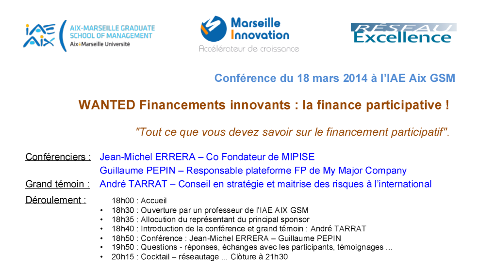 Financement_participatif3MI