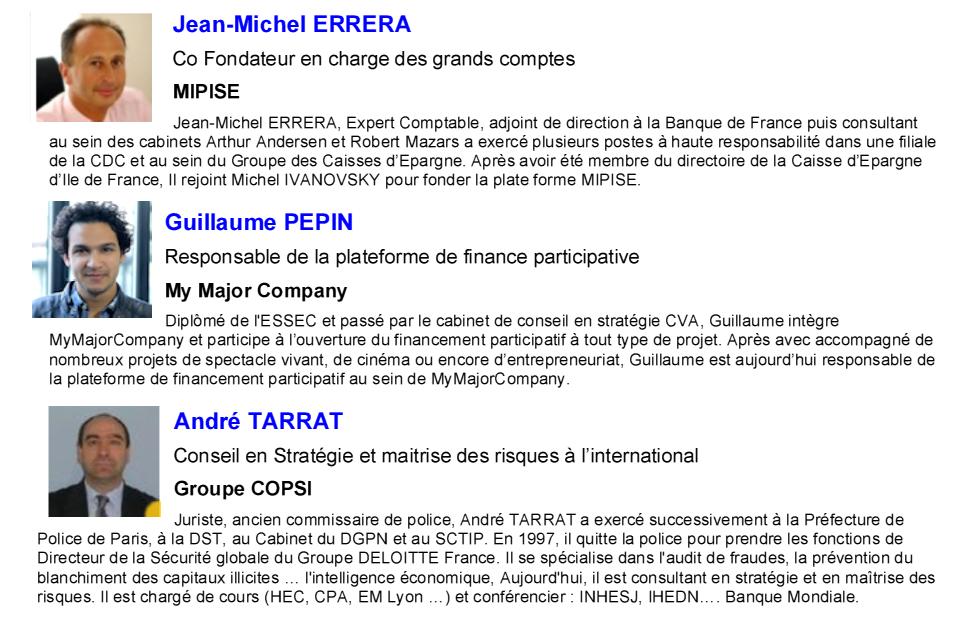 Financement_participatif3MIsuite