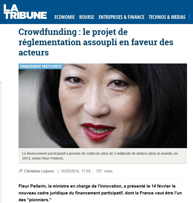 La-Tribune