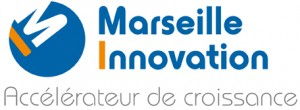 Logo MI (2)