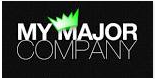 Logo My Major Company