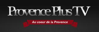 ProvencePlusTV