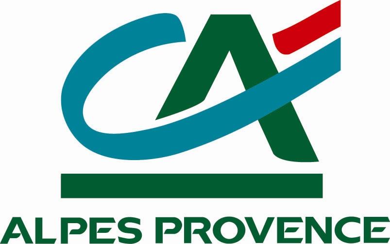 Crédit Agricole AlpesProvence