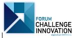Logo Challenge innovation