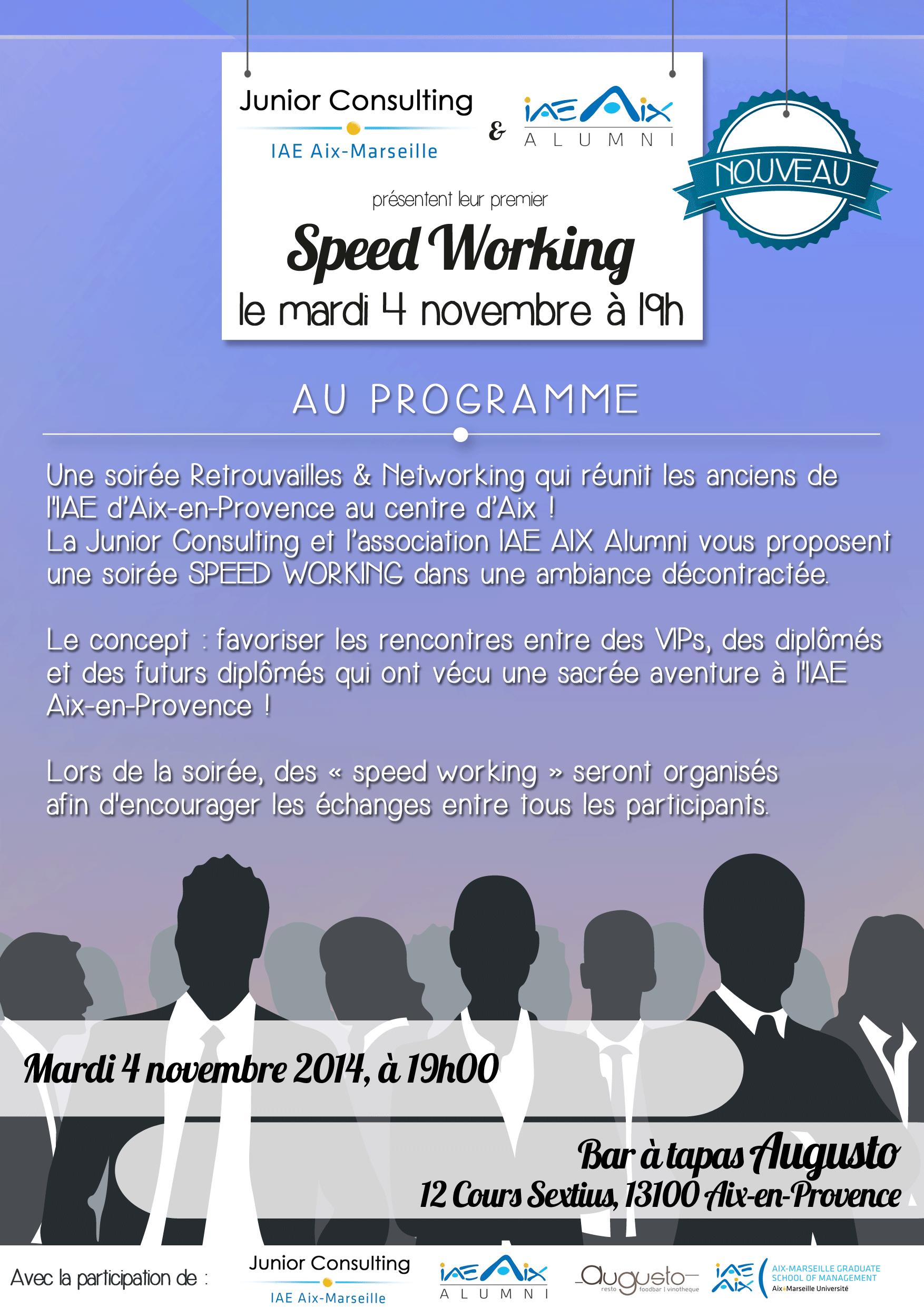 Affiche_SpeedWorking3---alumni2 (2)
