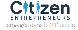 Citizen Entrepreneurs