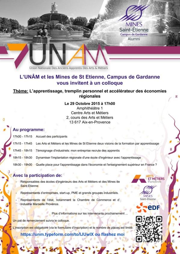 Apprent_UNAM