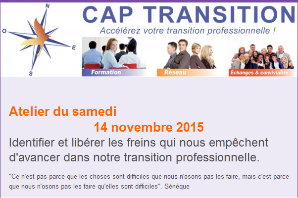 CapTransition11-2015