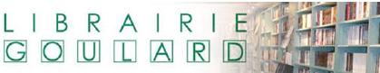 LogoLibrairieGoulard